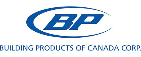 Bulding Products of Canada Corp.